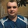 MAKSYM, 31, г.Кагарлык