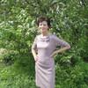 Марианна, 49, г.Воткинск