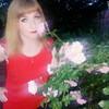 Svetlana, 32, Akhtyrka