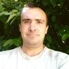 Влад, 40, г.Рамонь