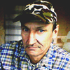 Александр, 56, г.Усть-Донецкий