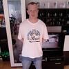 alex, 37, г.Оснабрюк