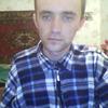 николай, 28, г.Александровское (Ставрополь.)