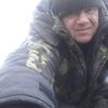 Лёлег, 50, г.Солнечногорск