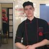 Сергей, 23, г.Мюнхен