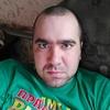 Николай, 30, г.Сорочинск