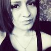 Надежда, 24, Макіївка