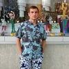 Roman, 29, г.Киев