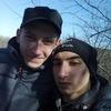 Дима, 18, г.Мичуринск