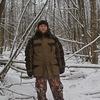 Михаил, 34, г.Тула