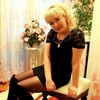 Ольга Черепович, 37, г.Молодечно