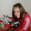 Оля, 23, г.Диканька