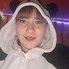 Мария Исмайлова, 25, г.Ишим