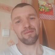 Вася 30 Белогорск