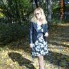 алена, 35, Кам'янець-Подільський