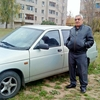 Stepan, 55, г.Вязьма