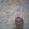Константин, 43, г.Новосибирск