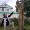 Евгений, 58, г.Воронеж