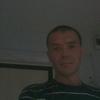 женя, 37, г.Кемерово