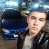 Евгений, 18, г.Омск