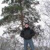 Иван, 32, г.Витебск