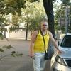 Ник, 28, г.Вологда