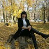 Юлия, 32, г.Курск