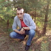 юра, 32, г.Нижний Новгород