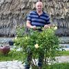 Evgeny, 52, г.Москва