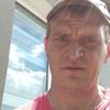 Вован, 31, г.Кривой Рог
