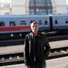 Максим, 40, г.Конаково