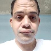 Julio mercado 51 год (Козерог) хочет познакомиться в Майами