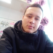 андрей 23 Суворов