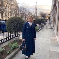 Катя, 31 год, Дева, Москва