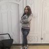 Наталья, 28, г.Белгород