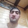 turaz, 26, г.Нефтеюганск