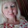 Ольга, 47, г.Самара
