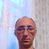 Андрей, 42, г.Курганинск