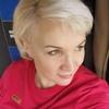 Жанна, 49, г.Ярославль
