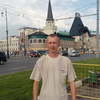 Павел, 39, г.Находка (Приморский край)