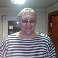 Tazzz, 44 года, Козерог, Красноярск