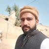 Abaid, 20, г.Исламабад