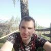 Vladimir, 29, Mukachevo