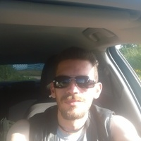 Велес, 32 года, Овен, Москва