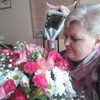 Світлана, 51, г.Коломыя