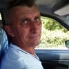 Андрей, 57, г.Арзамас