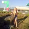 mariya, 31, Rakitnoye