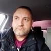Валерий, 39, г.Александровская