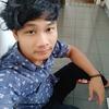 Yayan arviyan, 23, г.Джакарта