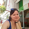 Екатерина, 32, г.Малага